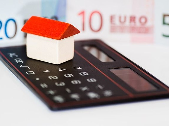 Abogados para hipotecas multidivisa