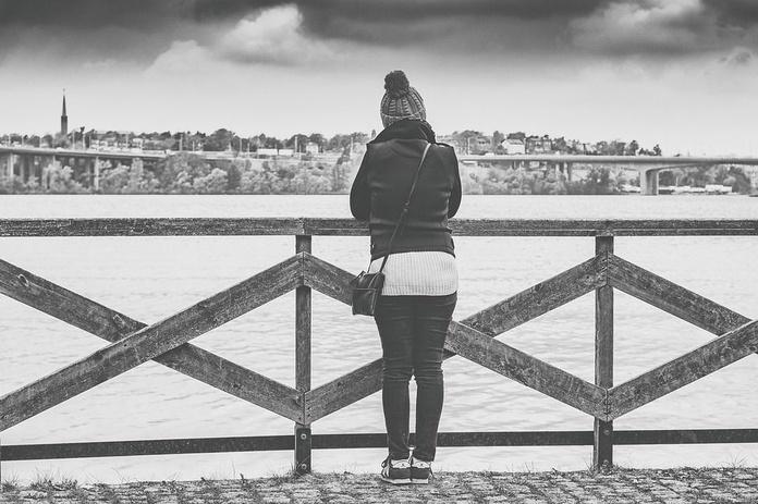 Trastornos de ansiedad en adultos