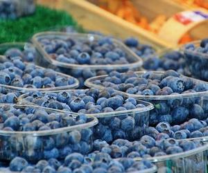 Alimentos que benefician al riñón