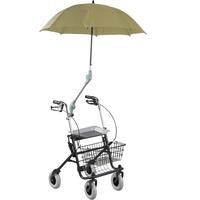 Parasol para rolator Prof