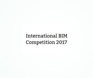 El arquitecto Jesús Alfaro lidera como BIM Manager al equipo CuBIM de la UCLM, ganador de BIMTECNIA