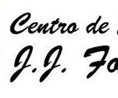 ENTIDADES Y CENTROS COLABORADORES DE JJ FORMACIÓN
