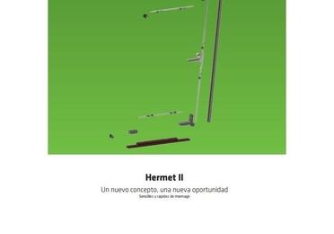 Hermet II