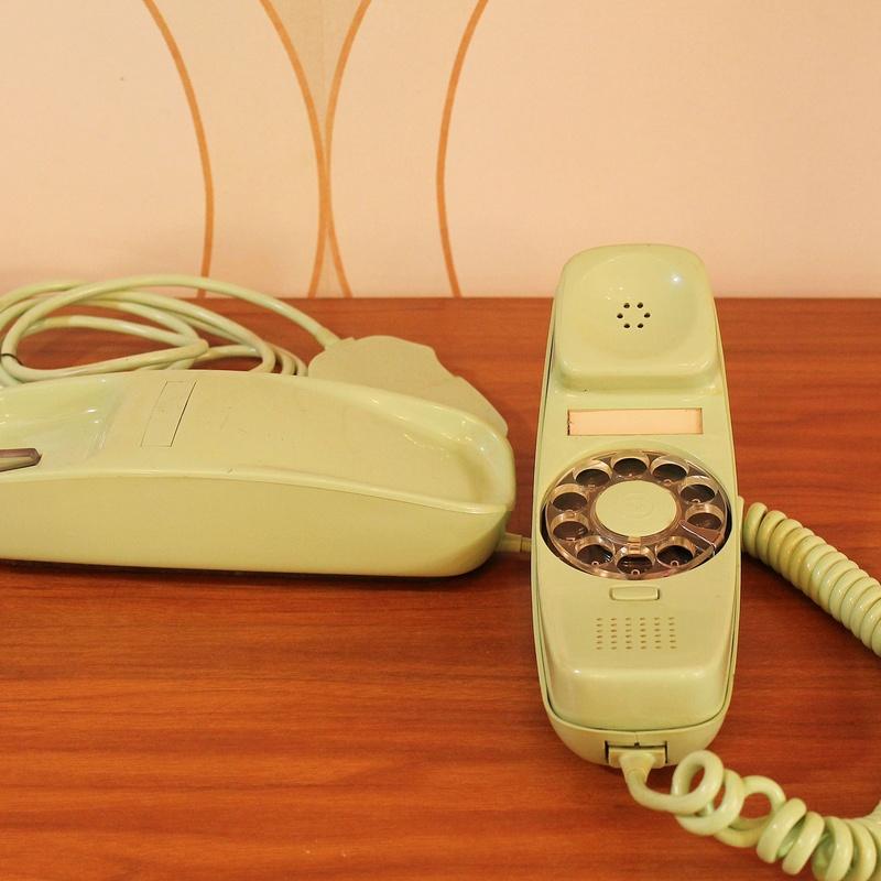 TELEFONO CITESA EN VALENCIA