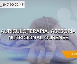 Galería de Auriculoterapia en Ourense | Isabel Mayordomo en Ourense