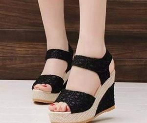 5 Tendencias de zapatos de mujer para la primavera - verano 2019