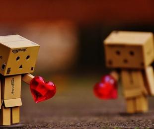 Separación y divorcio: principales diferencias