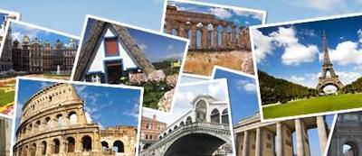 Todos los productos y servicios de Agencias de viajes: Aran Bidaiak