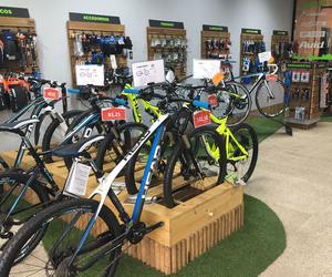 Bicicletas eléctricas Bulls en Guadarrama