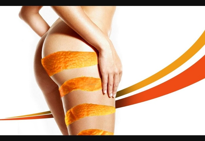 Body strategist cellulite by  [comfortzone]: Tratamientos de Shock Beauty