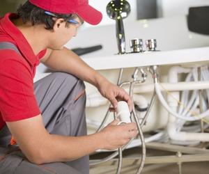 Servicio 24h en calefacción, gas y fontanería