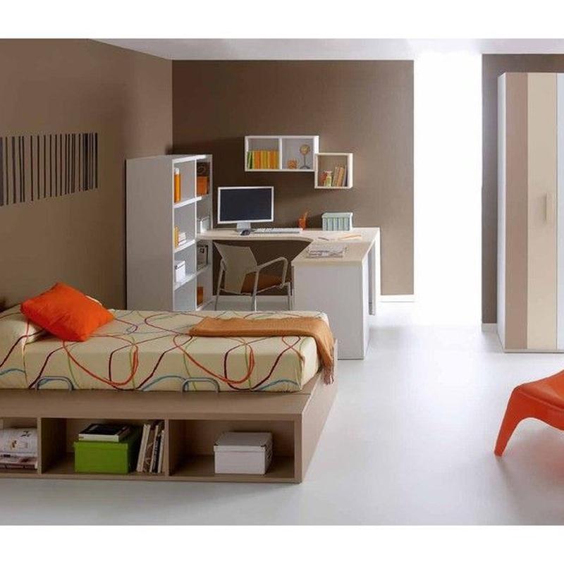 Muebles Orts: Catálogos de muebles de Muebles Salvador