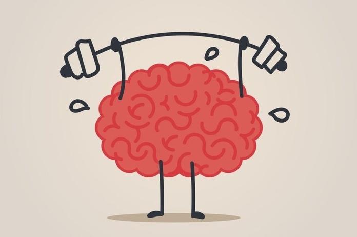Fuerza mental: Los 3 secretos de los estoicos para ser resilientes