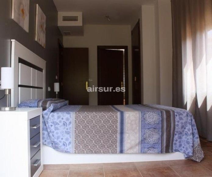 Apartamento en zona de Las Colinas - Costa de Esuri, Ayamonte: Inmuebles de Airsur