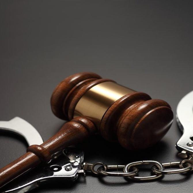 Cuando un delito fiscal se convierte en penal