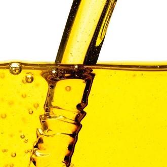 Recogida de aceites usados