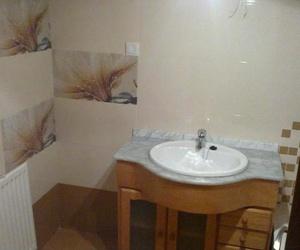 Reformas de pisos