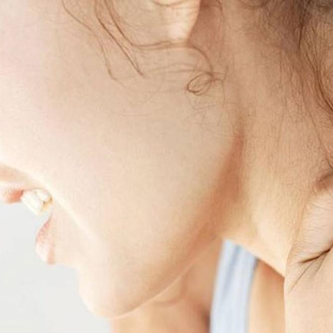 Cuidados paliativos en la fibromialgia