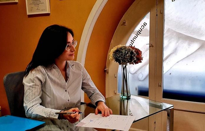 Psicologia: Tratamientos & Tarifas de Centro de Recuperación Física Lotería 2 Casco Viejo