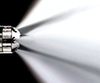 Inspección de redes y localización de averías en tuberías-Cámaras TV: Servicios of Desatascos Mario López