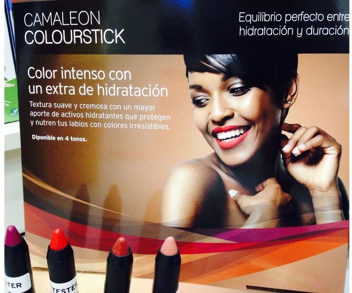 Productos de cosmética: Servicios de Farmacia Aldabe