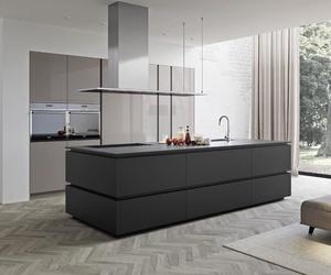 Todos los productos y servicios de Muebles de baño y cocina: Premier Estudio de Cocinas