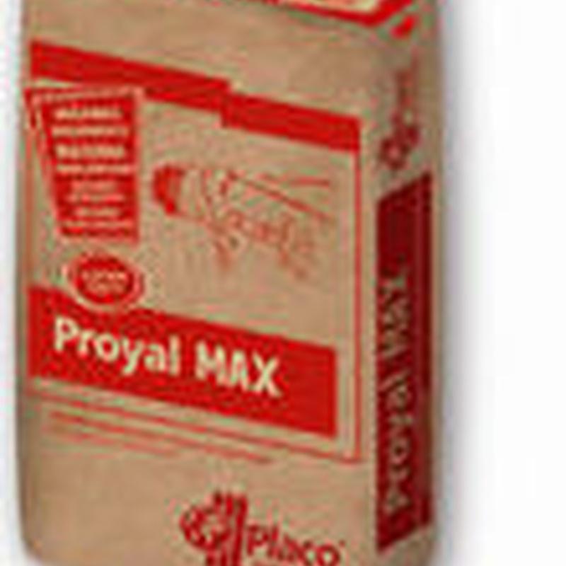 PROYAL MAX