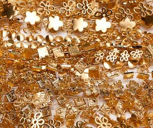 Baño de oro en Sant Martí, Barcelona | Acabados Ortiz, S.L.