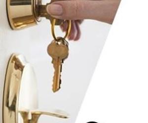 cerrajeros 24 horas en Zamora| cerrajeros urgentes en Zamora