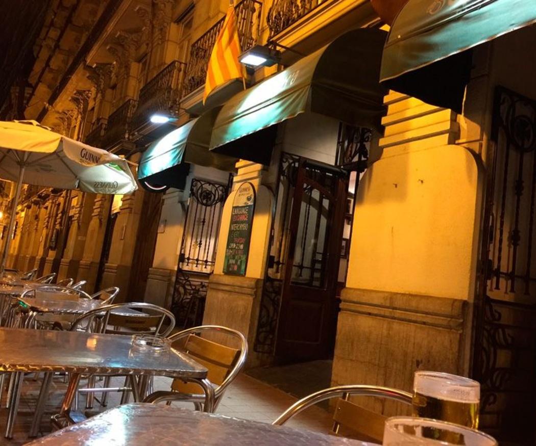Toldos para terrazas en Logroño: ventajas para tu negocio hostelero