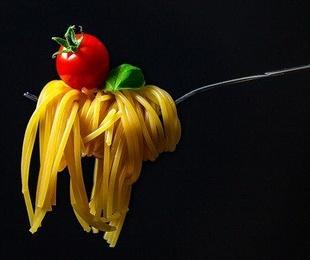 Los mejores platos de la cocina tradicional italiana
