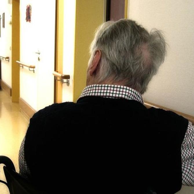 Terapia cognitiva para el Alzheimer