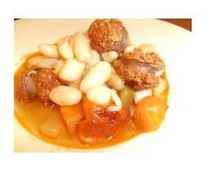 Todos los productos y servicios de Cocina andaluza: La Tapería de Columela