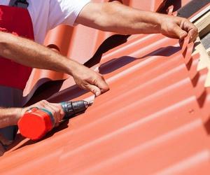 Reparación de tejados en Granada