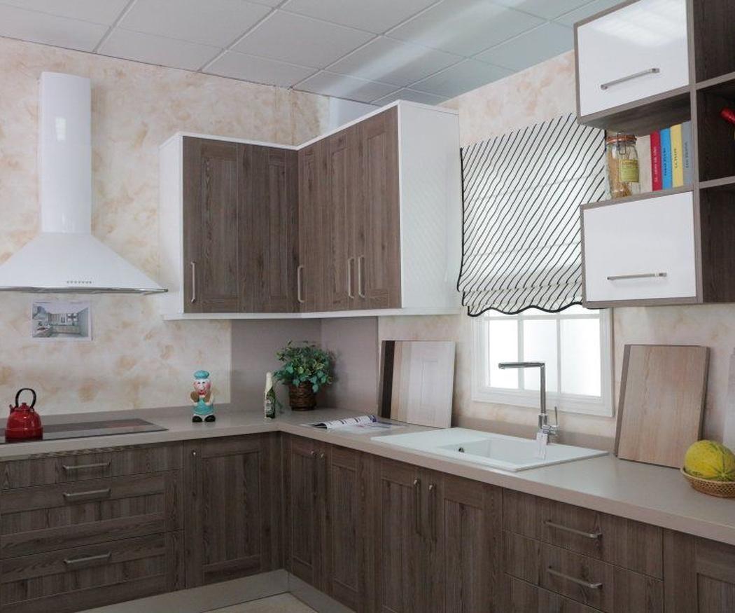 Consejos útiles para reformar tu cocina