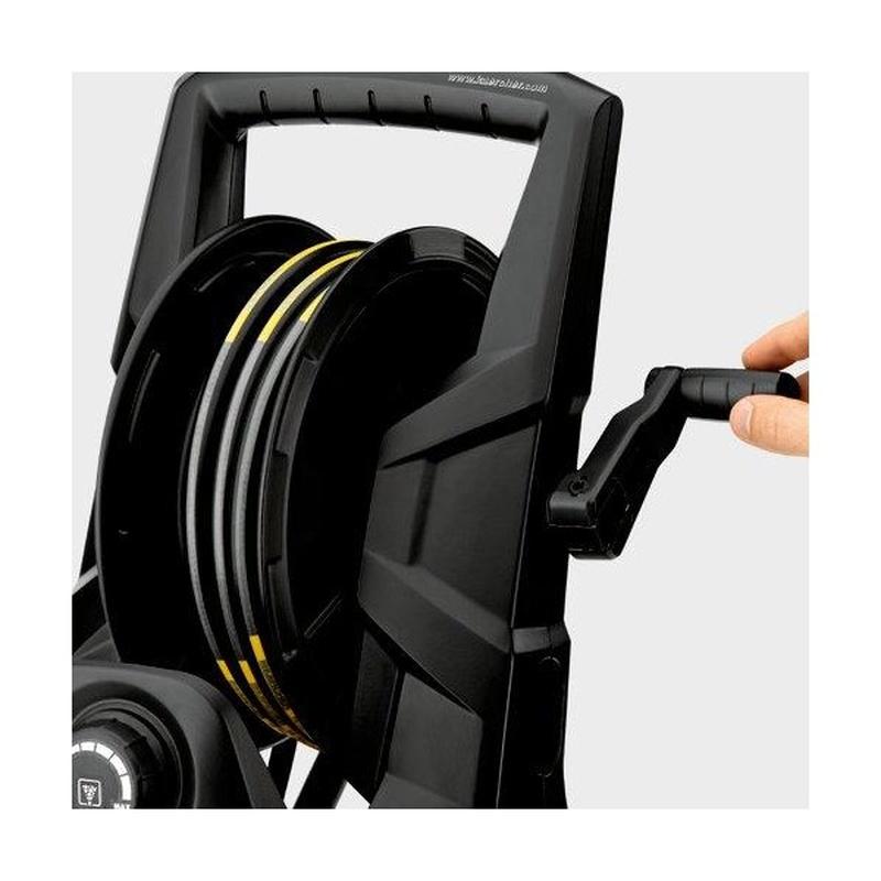 Karcher K4 Premium: Tienda online de Femaconsur