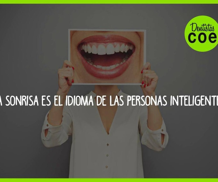 Dentista Cadiz Implantes