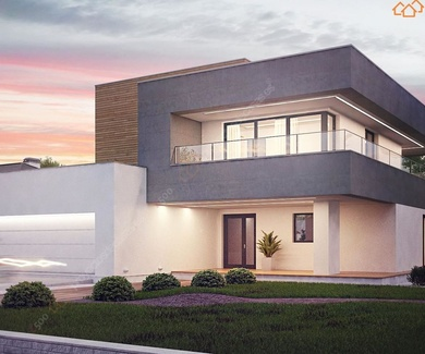 Si quieres tener tu casa, ¿mhttps://elpais.com/economia/2018/03/06/actualidad/1520333416_268236.html