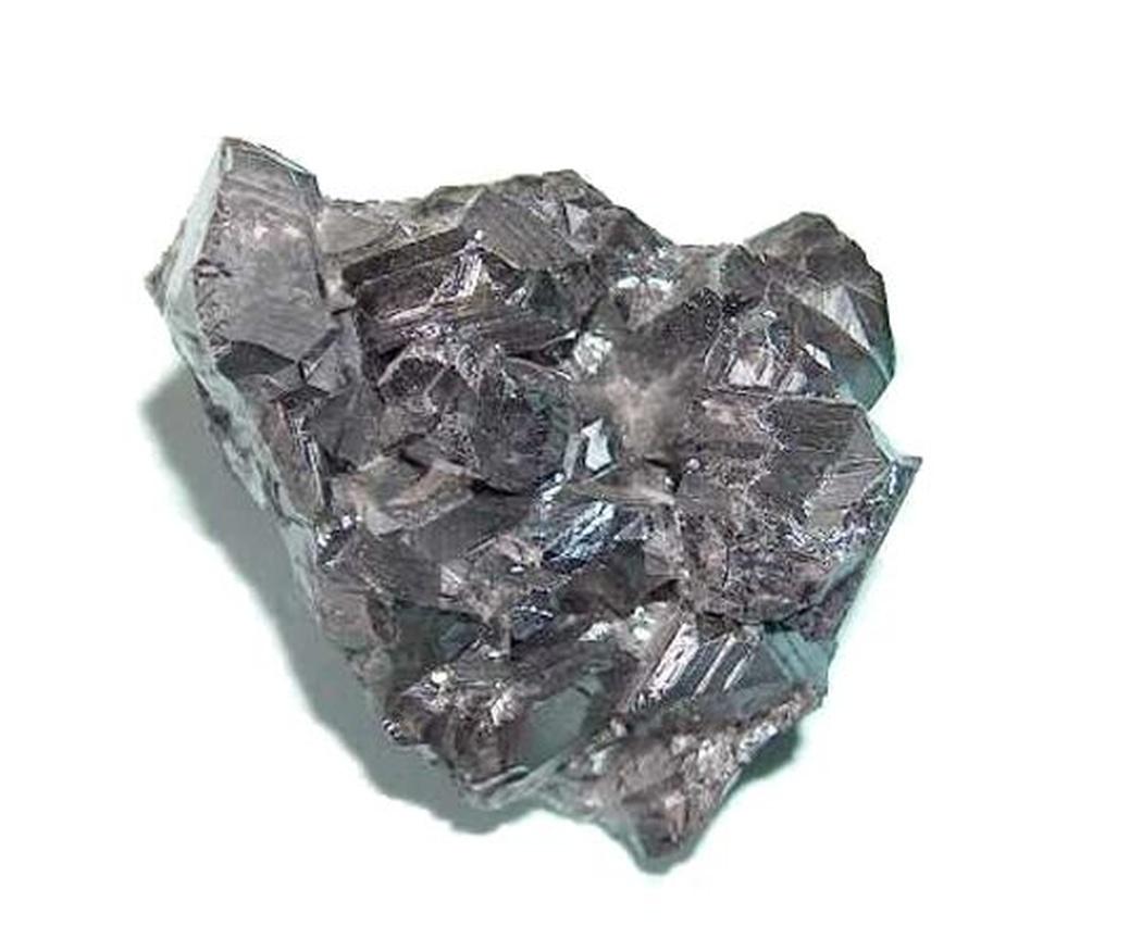 Las aleaciones del zinc