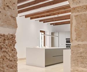 Espacio Home Design Barcelona