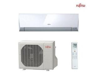 Fujitsu ASY35