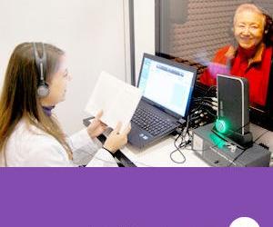 Galería de Audífonos en Madrid   Centro auditivo Conchi Prieto