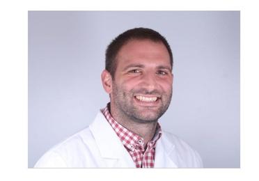 Dr. Jordi Tomàs Aliberas
