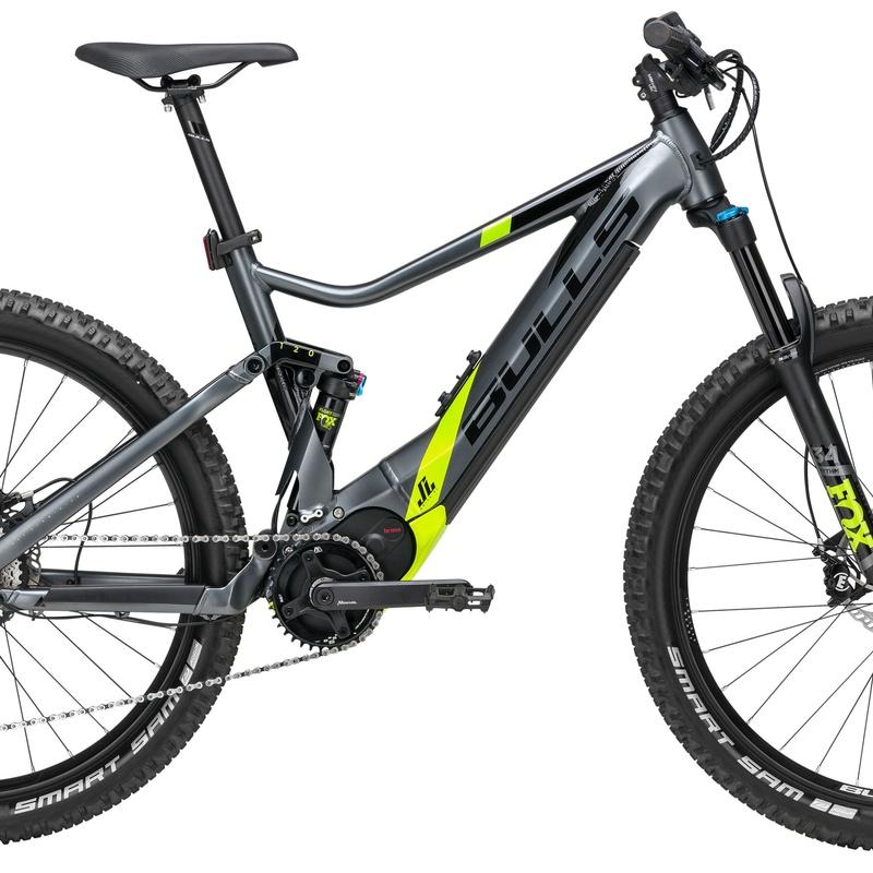 E-STREAM TR3: Productos de Bikes Head Store