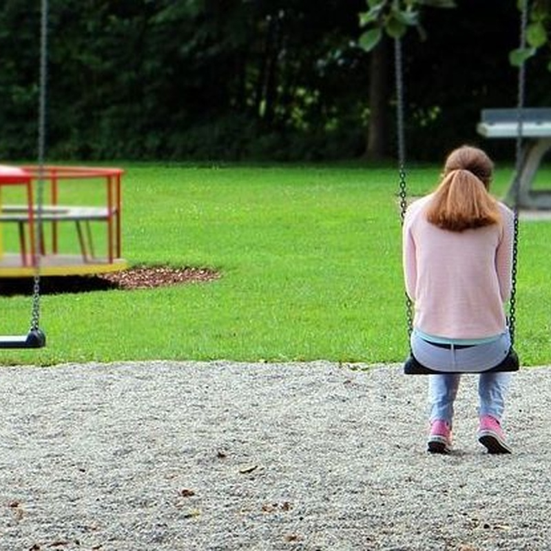 Los adolescentes: Tratamientos de Psicoterapia y Psicoanálisis