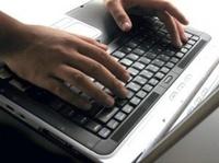 Consulta puntual vía telefónica, videoconferencia o mail.: Nuestros servicios de Psicólogo Juan Macías