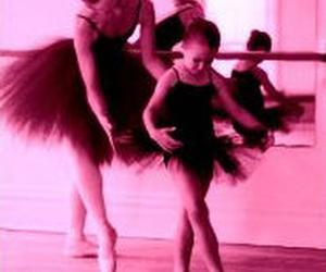 Todos los productos y servicios de Escuelas de música, danza e interpretación: ARTEBI
