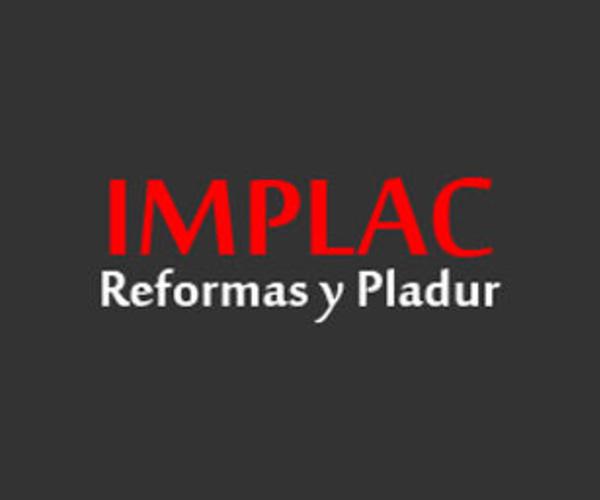 Empresas de insonorización en Bilbao: Implac