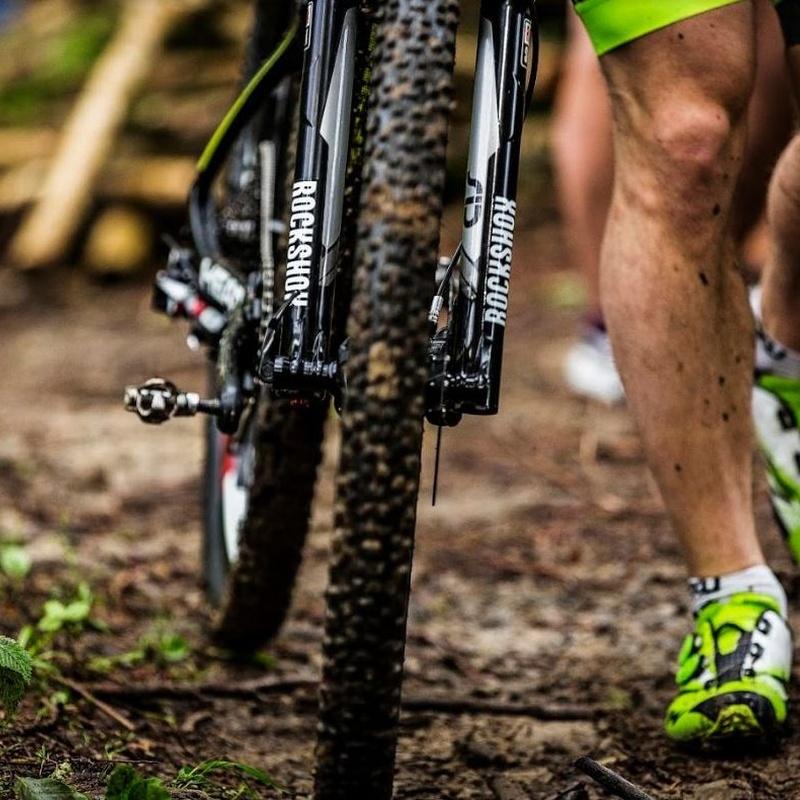 Ruedas: Productos de Bikes Head Store