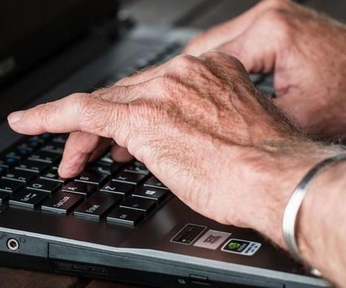 Mantenimiento ordenadores: Productos y servicios de Ready Servicios Informáticos